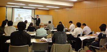 Seminar img 111209 03