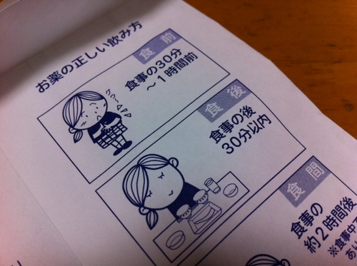 photo_medicine.JPG