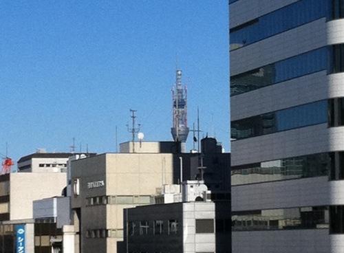skytree559.jpg