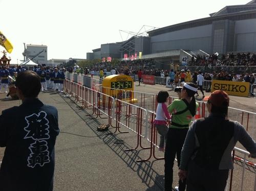 tokyomarathon2011.JPG