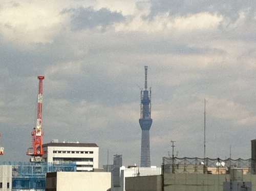 skytree201103.JPG