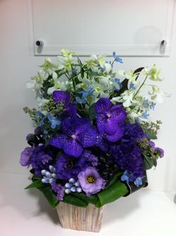 photo_flower20110901.jpg