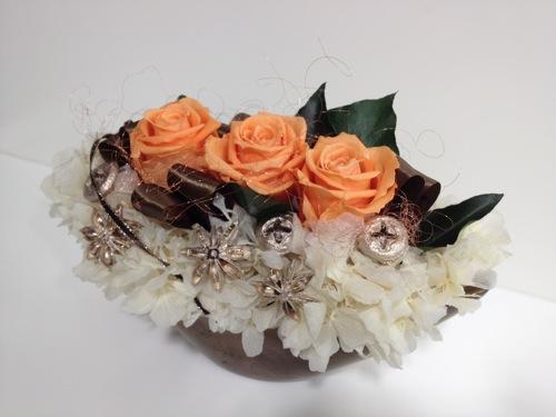 Flower201204